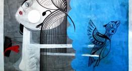 ARTISTAS10: elDimitry