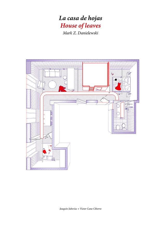 Selecta Home: Rehabilitación de vivienda en Valencia. Casa de alquiler .Cuentos Joaquín Juberías y Víctor Cano Ciborro . Arquitectos en Valencia . Planta distribución