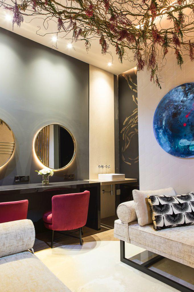 Espacios JUNG casa-decor-2017-almudena-rebuelta