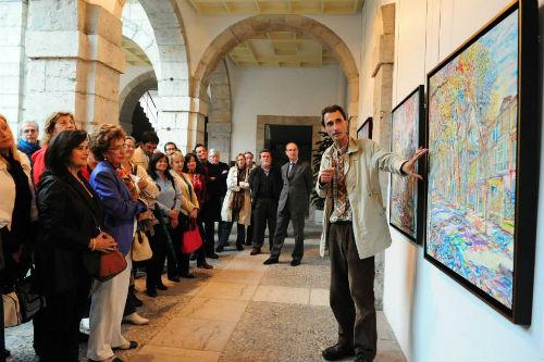 Exposición-Domingo-de-la-Lastra