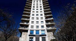 COSENTINO CITY MADRID. La flagship de Cosentino en España