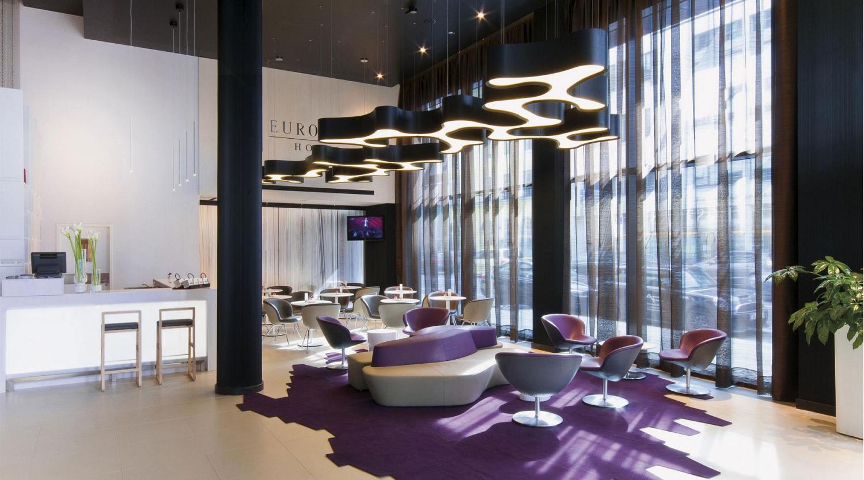 hoteles-libreros-eurostars-book-hotel-ruta-librera-mientrasleo-1
