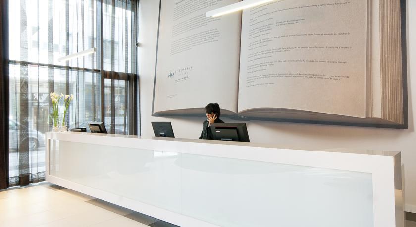 hoteles-libreros-eurostars-book-hotel-ruta-librera-mientrasleo-2