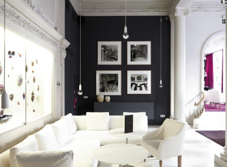 hoteles-literarios-iberostar-las-letras-gran-via-1-ruta-librera-mientrasleo