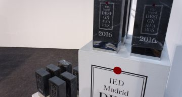 IEDesignAwards 2017