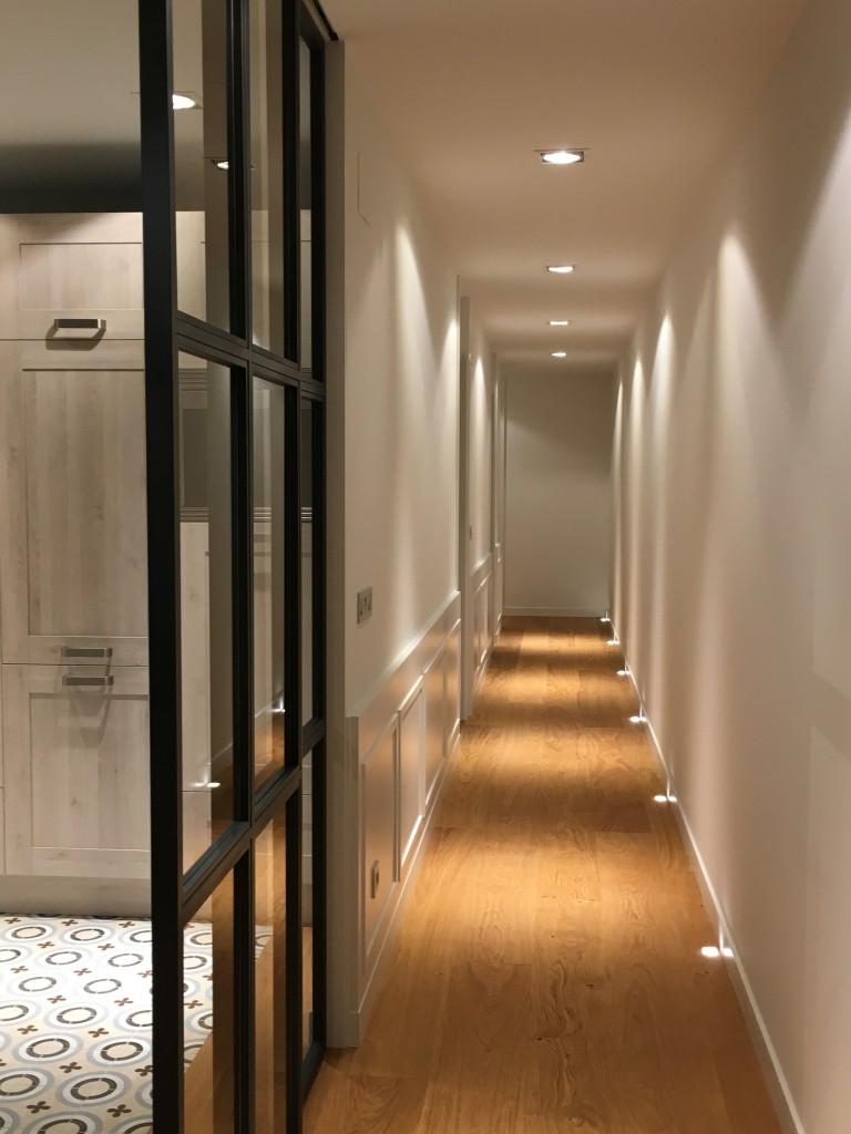 mara pardo decoradora 10Deco Reforma vivienda en Santander. Mara Pardo Estudio Interiorismo