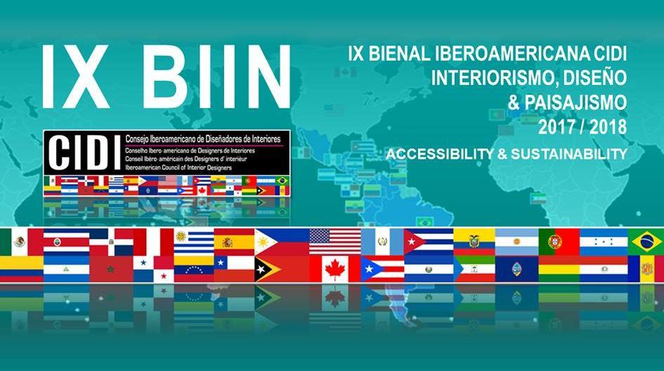 ix-bienal-cidi-arquitectura-interiorismo-y-paisajismo