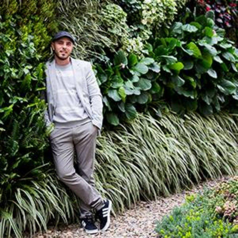 Ignacio solano jardines verticales -Portrait-978x978