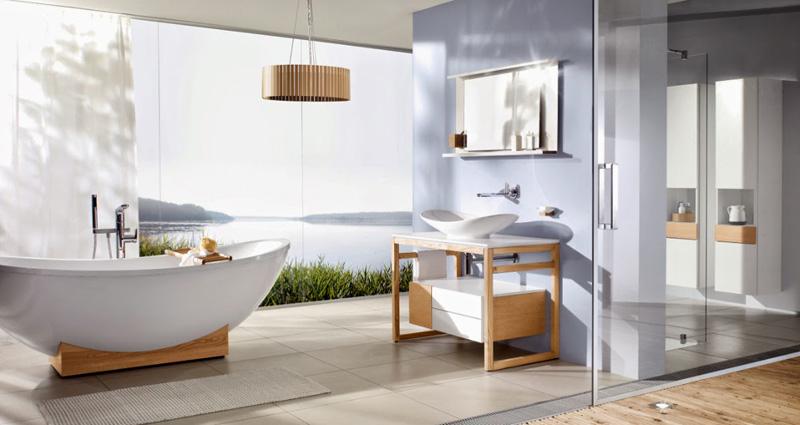 Insporación-natural-para-el-baño-VilleroyBoch