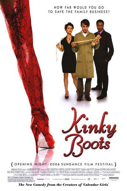 Kinky_Boots_(movie_poster)