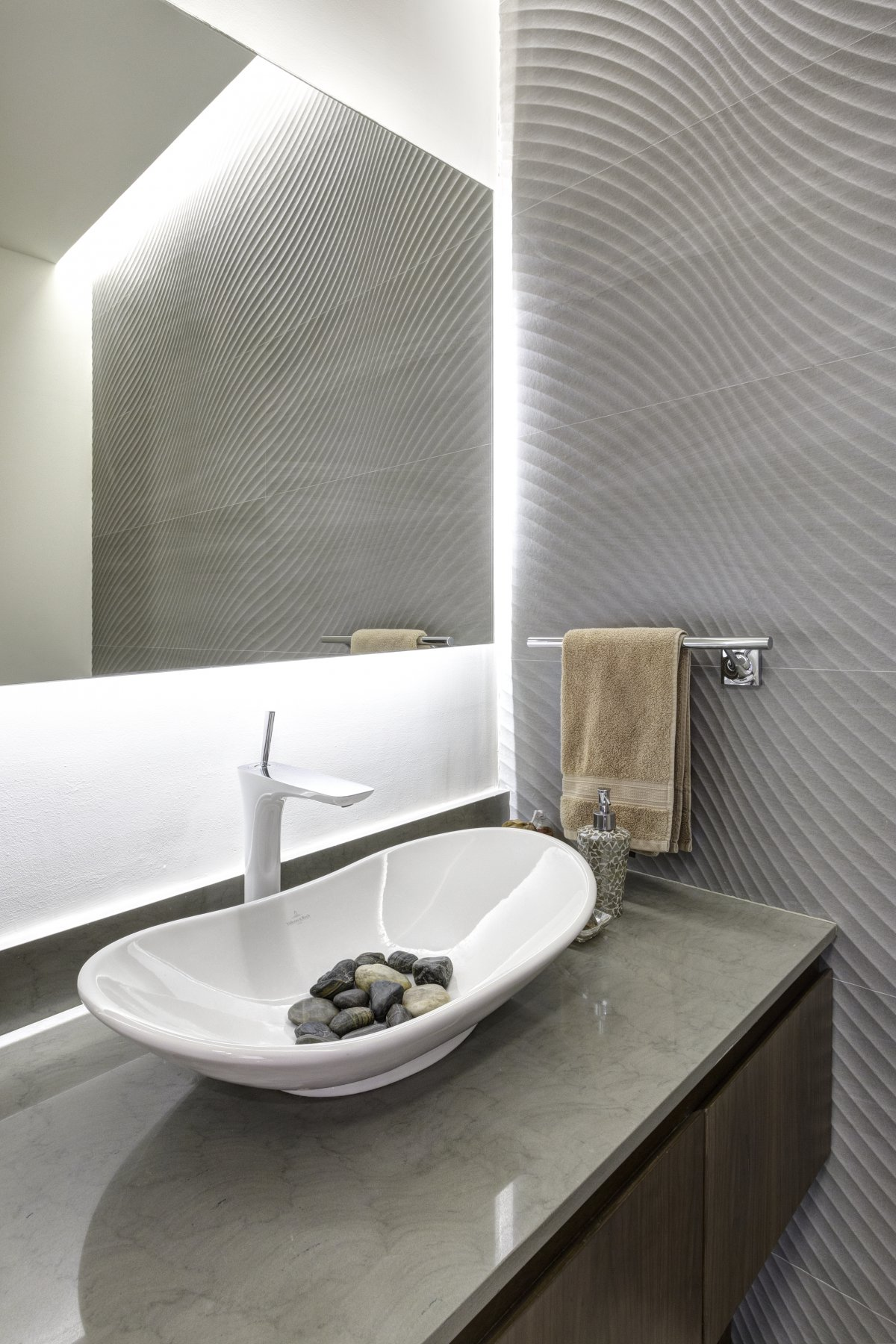 lavabo sobreencimera villeroy boch lassala-orozco-casa-lr-302-guadalajara-mexico-5