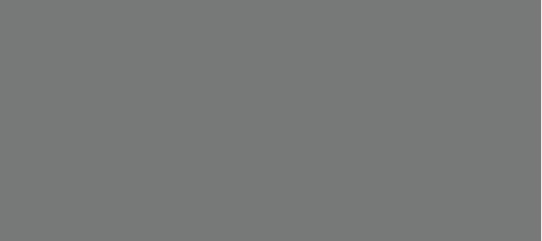 LOGO IVA 2018 concurso velux Design Awards