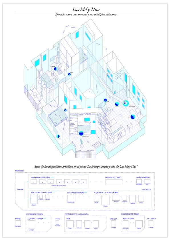 las-mil-y-una-300 selecta_alicante joaquín Juberias arquitectos en Valencia