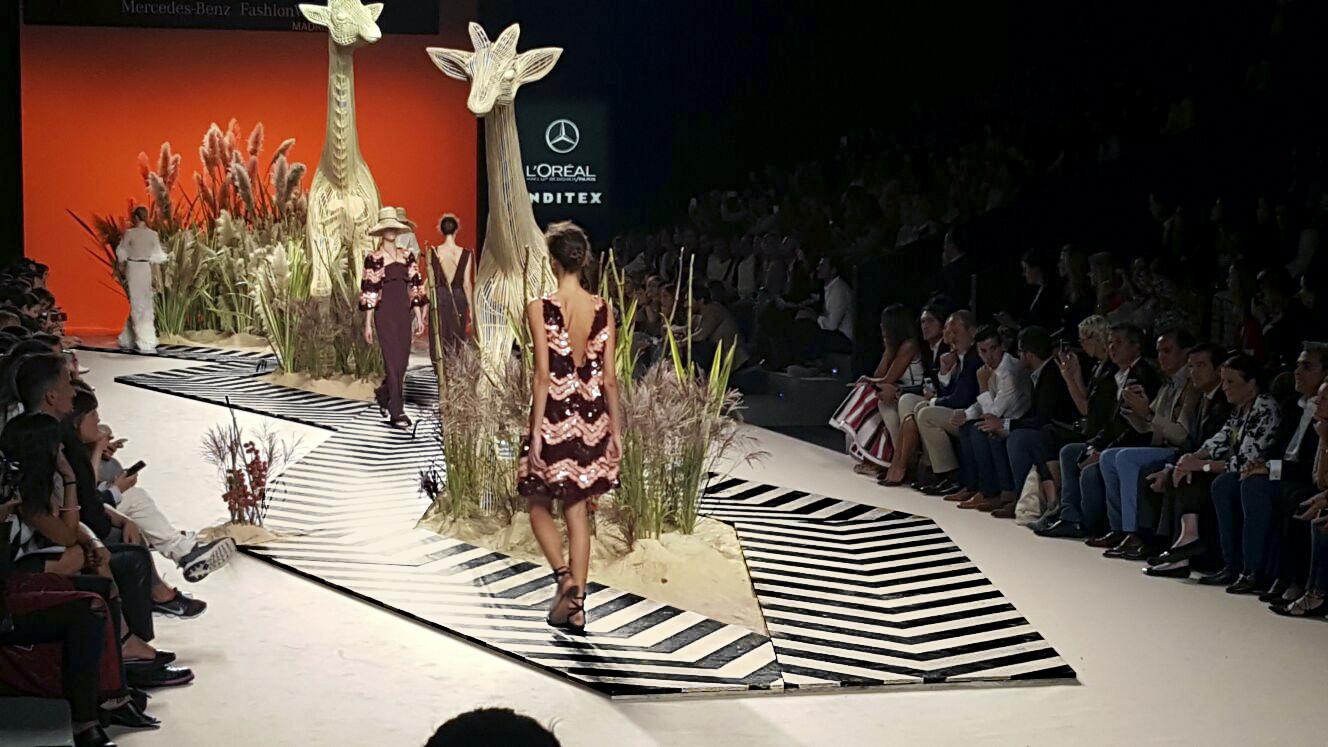 levantina pasarela jorge vazquez_madrid fashion week jirafa