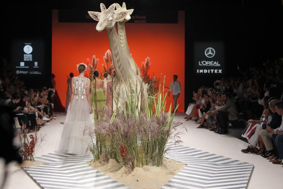 levantina_pasarela madrid fashion week _jorge_vazquez_mfw