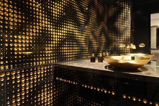 LithosD_CasaFormaLondon-_Luxury2_b Lithos design. Piedra tallada esculpida