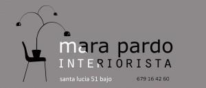 Logo Mara DIRECCION Y TELEFONO