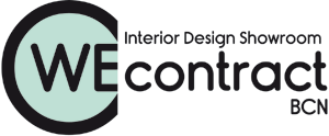 wecontract logo