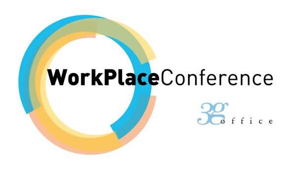 LogoWPConference