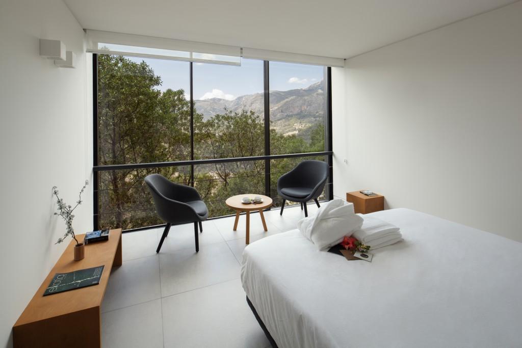 vivood dormitorios 10decoracion