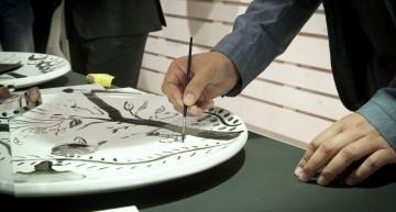 BATHCO Atelier ART CENTER.