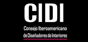 Miembro_editorial