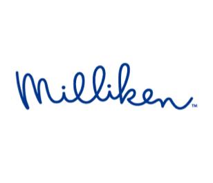 Milliken_logo