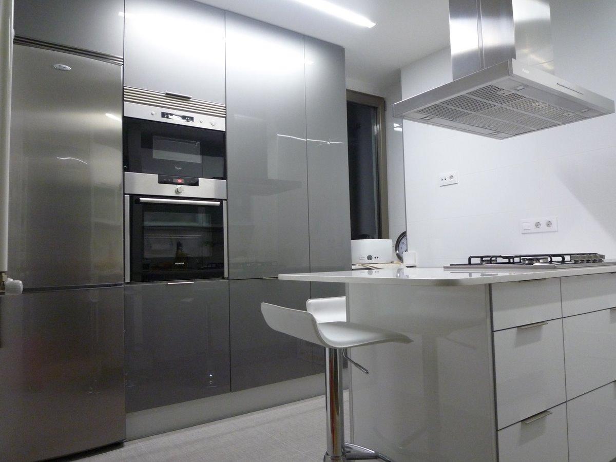Consejos Para Elegir Los Muebles De Cocina 10decoracion