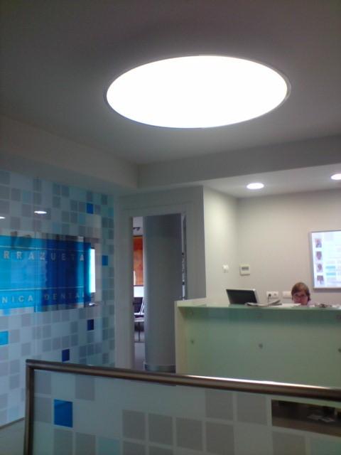 Pindecor Santander