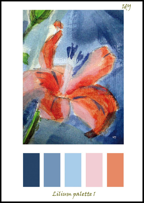 Paleta lliri taronja_RGB_R copia_2