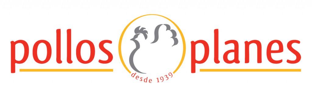 PolloPlanes_ B+P_Branding 3