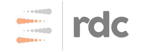 retail-design-conference