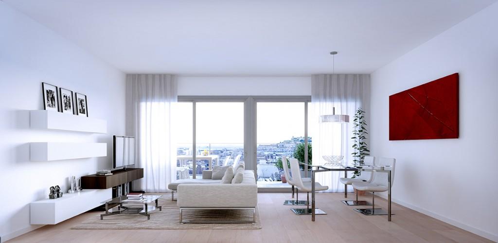 Renders-interiores-3d-1