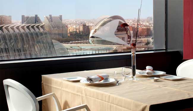 Restaurante-Vertical