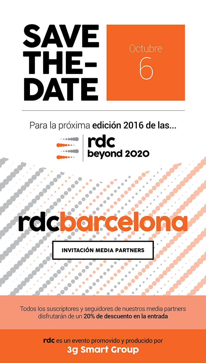 save-the-date-rdcbarcelona