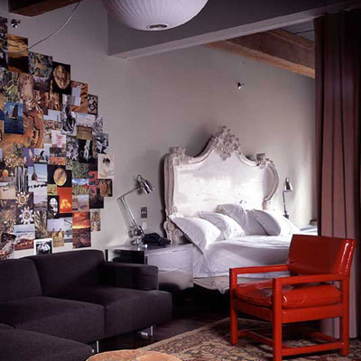 SHNY-collage-wall