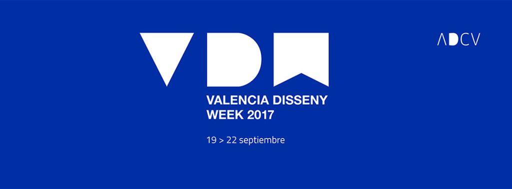 Valencia_Disseny_Week_2017_jpg feria habitat valencia 2017