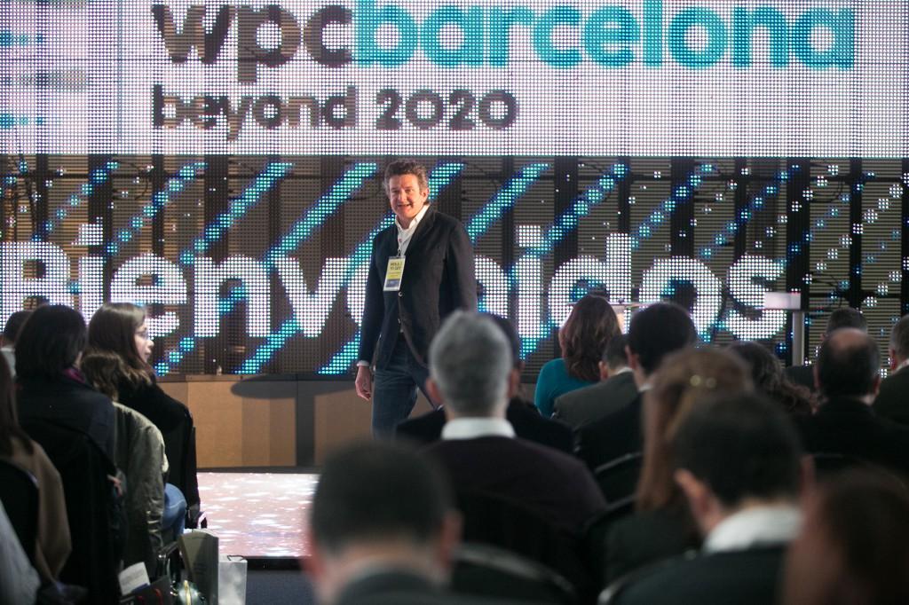 WPCBarcelona-25p francisco vázquez medem