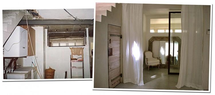 antes-despues-imprenta-loft-L-qGAzgK