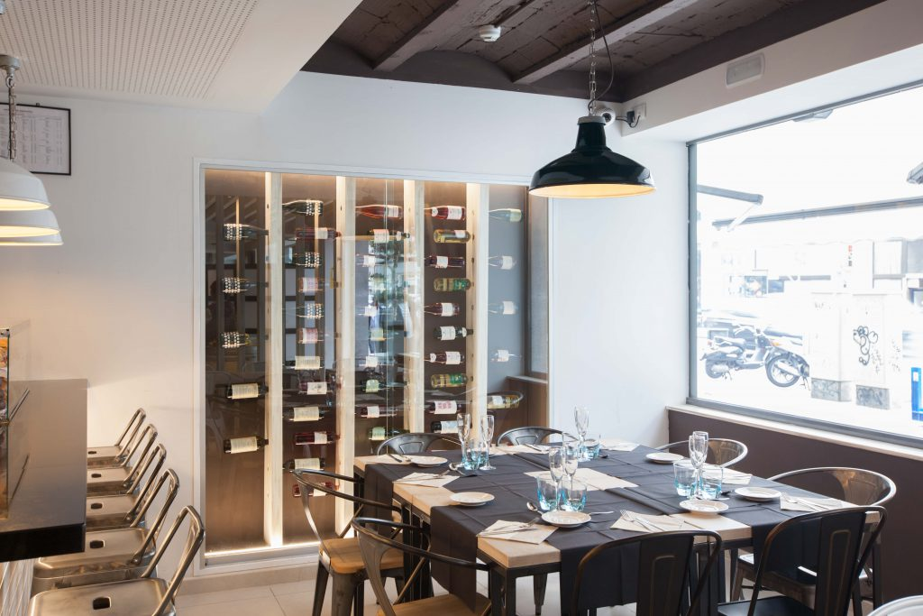 antic-cafe-espanyol-barcelona-renovado-elmer-studio-12