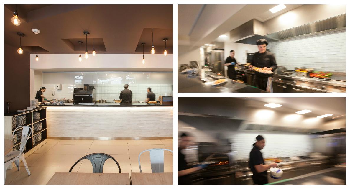 antic cafe espanyol-barcelona-renovado-elmer-studio-22