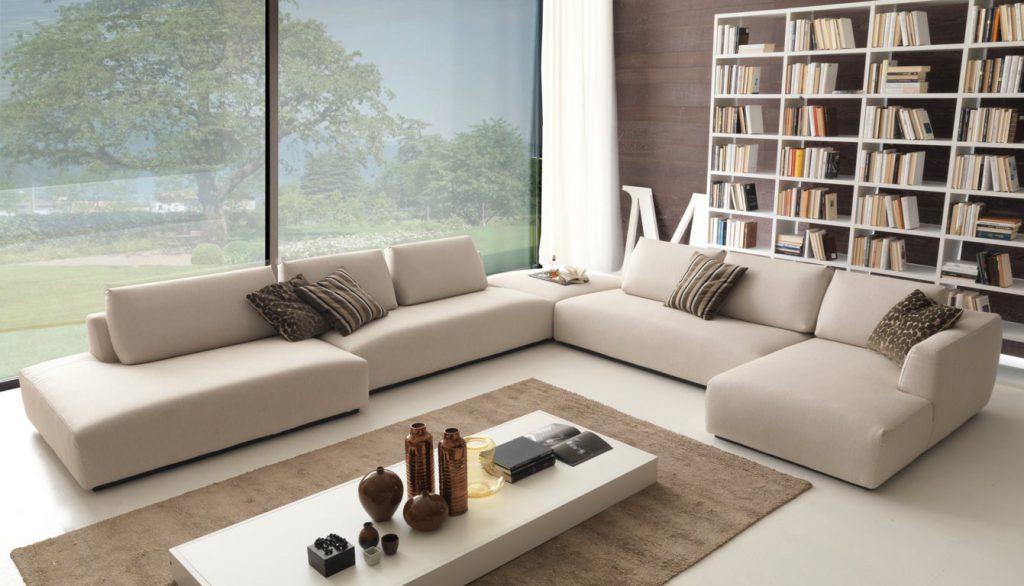 anyway-sofa-bodema