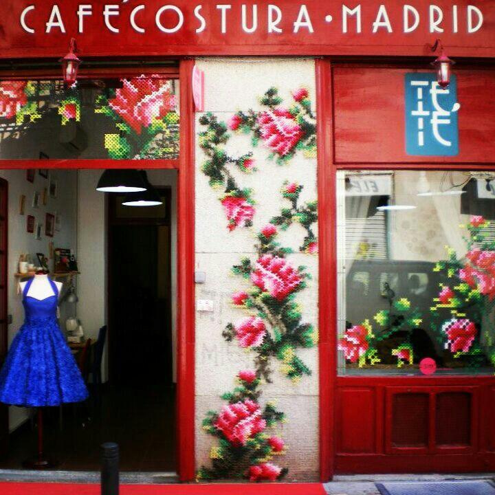 arquicostura-raquel-rodrigo-decoraccion-2012