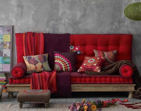arredo-etnico-esotico-decoracion-hindu-estilo-hindu