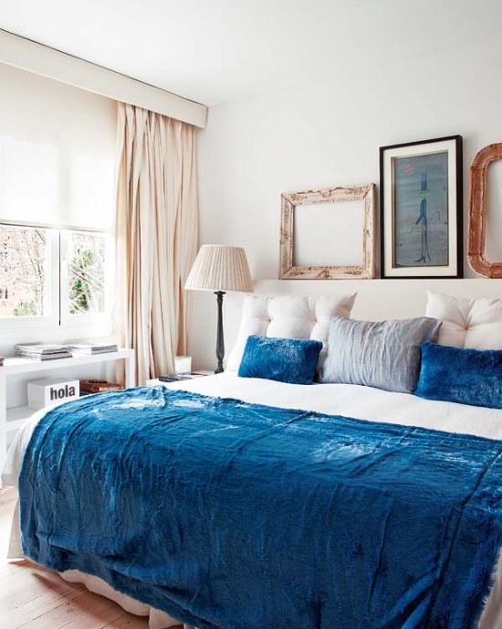 azul_dormitorio Color y bienestar reiki