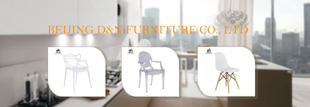 Mueble made in Spain contra mueble chino