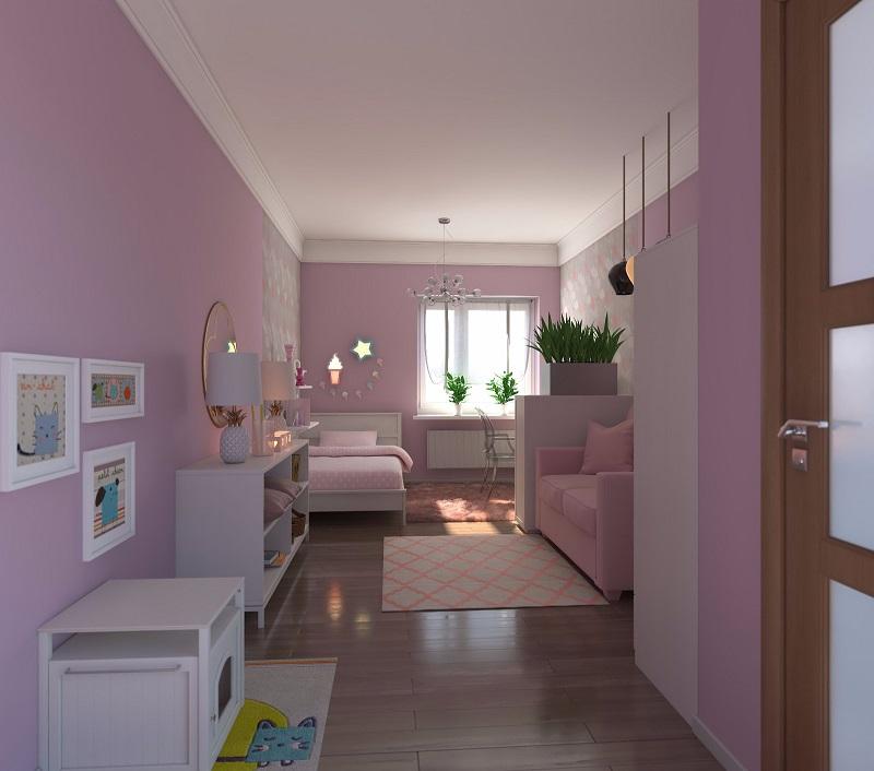 Empresas de decoracion de interiores affordable breuer for Empresas de decoracion de interiores