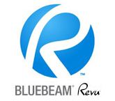 bluebeam-standard-logo_lrg