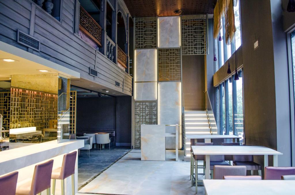 cafe saigón cuarto interior4