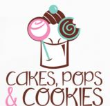 cakespop&cookies